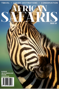 AS issue 39